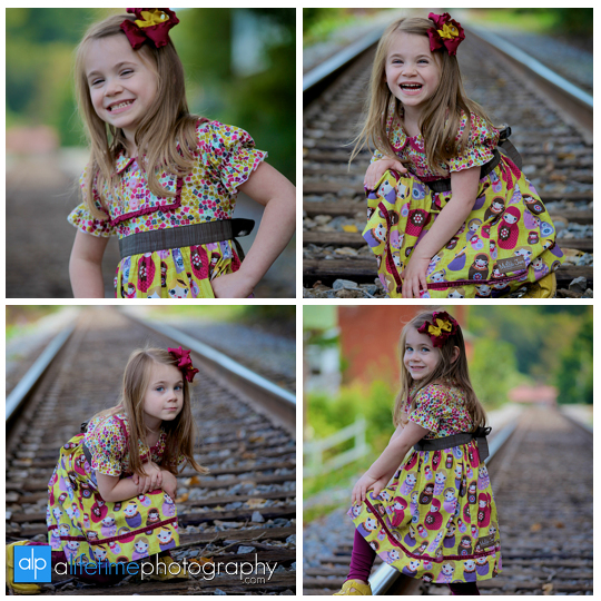 Johnson-City-Jonesborough-Downtown-Kingsport-TN-Family-Photographer-Kids-Photography-15