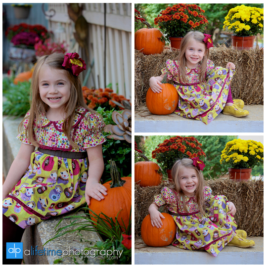 Johnson-City-Jonesborough-Downtown-Kingsport-TN-Family-Photographer-Kids-Photography-17