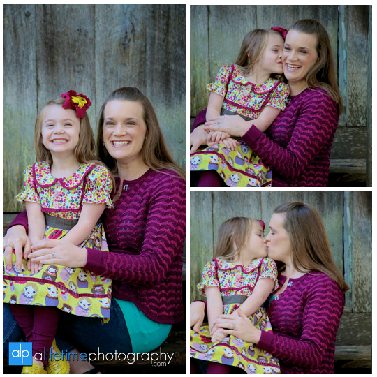 Johnson-City-Jonesborough-Downtown-Kingsport-TN-Family-Photographer-Kids-Photography-3