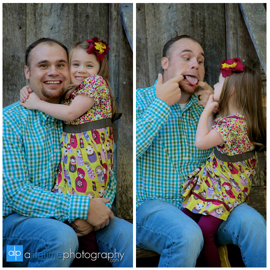 Johnson-City-Jonesborough-Downtown-Kingsport-TN-Family-Photographer-Kids-Photography-4