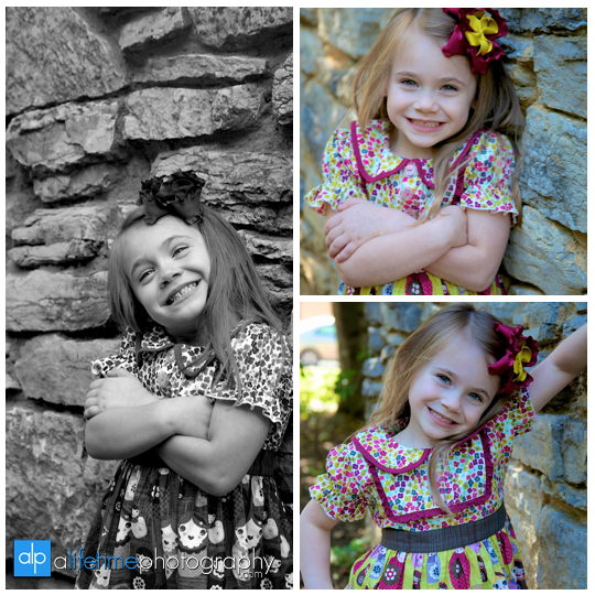 Johnson-City-Jonesborough-Downtown-Kingsport-TN-Family-Photographer-Kids-Photography-5