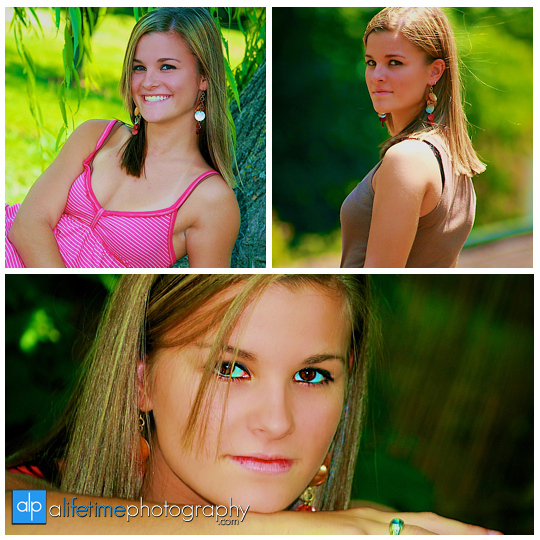 Johnson-City-Kingsport-Bristol-TN-Senior-Photographer-Knoxville-downtown-Jonesborough-Pictures-Greeneville-Pigeon-Forge-Gatlinburg-Photography-2