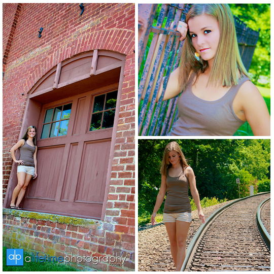 Johnson-City-Kingsport-Bristol-TN-Senior-Photographer-Knoxville-downtown-Jonesborough-Pictures-Greeneville-Pigeon-Forge-Gatlinburg-Photography-4