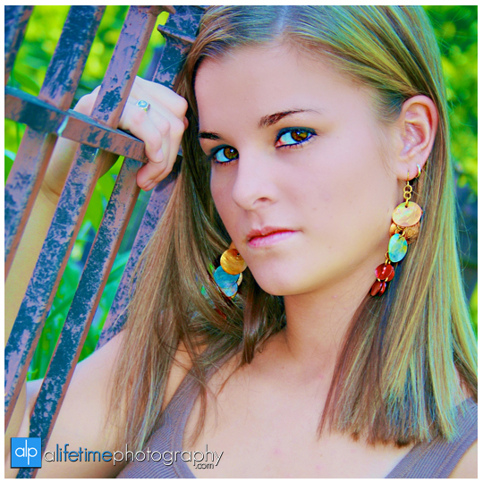 Johnson-City-Kingsport-Bristol-TN-Senior-Photographer-Knoxville-downtown-Jonesborough-Pictures-Greeneville-Pigeon-Forge-Gatlinburg-Photography-5
