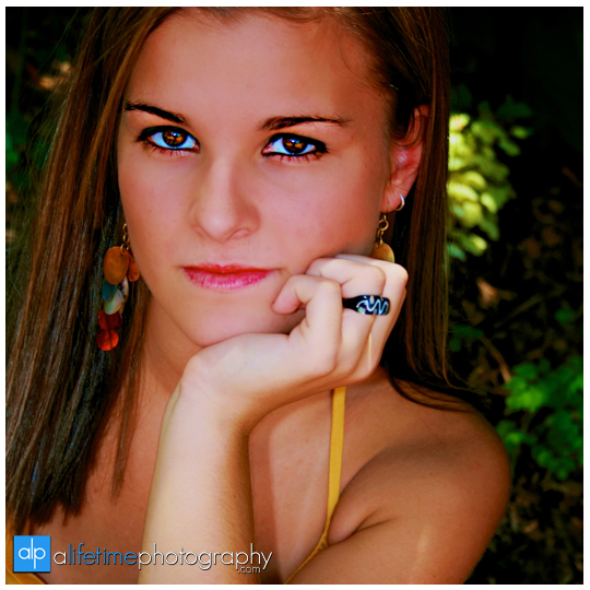 Johnson-City-Kingsport-Bristol-TN-Senior-Photographer-Knoxville-downtown-Jonesborough-Pictures-Greeneville-Pigeon-Forge-Gatlinburg-Photography-8