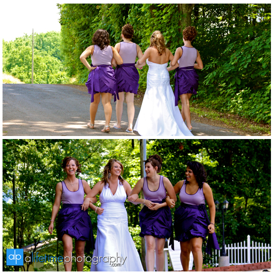 Johnson-City-Kingsport-Bristol-Wedding-Photographer-Piney-Flats-Blountville-Jonesborough-TN_Bridesmaids