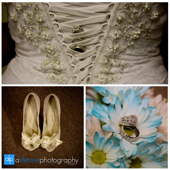 Johnson-City-Kingsport-Bristol-Wedding-Photographer-couple-marriage-photography-sinking-creek-baptist-church-Tri-Cities-Knoxville-Gatlinburg-Pigeon-Forge-pictures-bridemaids-groomsmen-bride-bridal-1