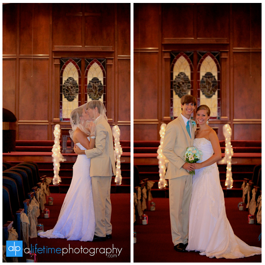 Johnson-City-Kingsport-Bristol-Wedding-Photographer-couple-marriage-photography-sinking-creek-baptist-church-Tri-Cities-Knoxville-Gatlinburg-Pigeon-Forge-pictures-bridemaids-groomsmen-bride-bridal-13