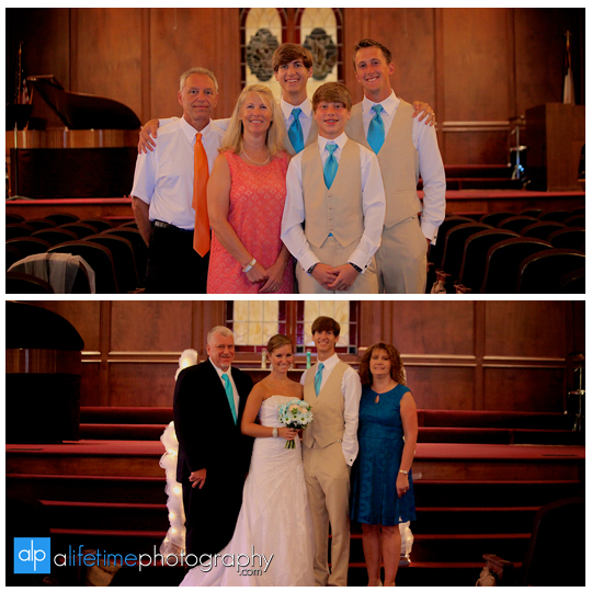 Johnson-City-Kingsport-Bristol-Wedding-Photographer-couple-marriage-photography-sinking-creek-baptist-church-Tri-Cities-Knoxville-Gatlinburg-Pigeon-Forge-pictures-bridemaids-groomsmen-bride-bridal-16