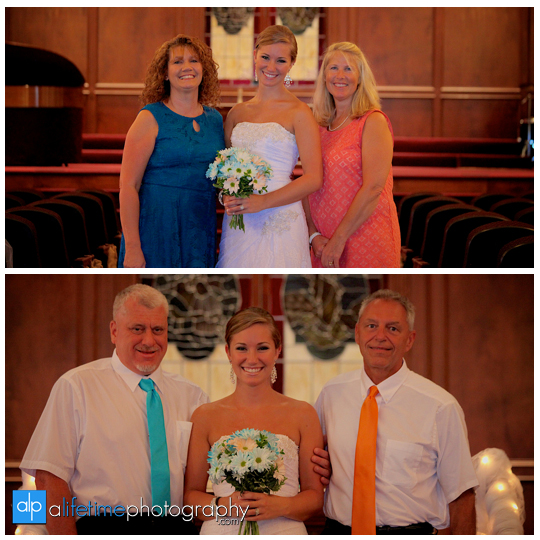 Johnson-City-Kingsport-Bristol-Wedding-Photographer-couple-marriage-photography-sinking-creek-baptist-church-Tri-Cities-Knoxville-Gatlinburg-Pigeon-Forge-pictures-bridemaids-groomsmen-bride-bridal-17