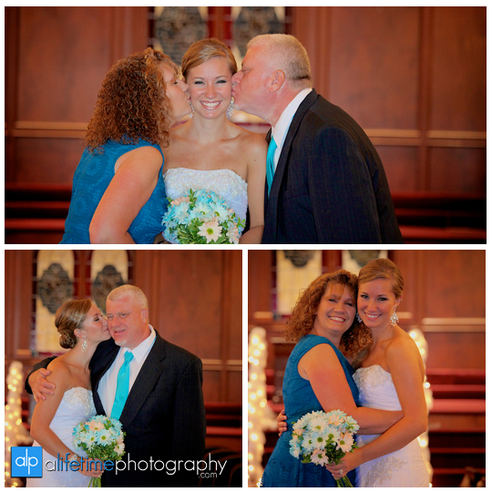 Johnson-City-Kingsport-Bristol-Wedding-Photographer-couple-marriage-photography-sinking-creek-baptist-church-Tri-Cities-Knoxville-Gatlinburg-Pigeon-Forge-pictures-bridemaids-groomsmen-bride-bridal-18