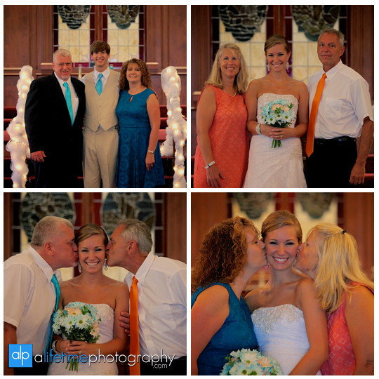 Johnson-City-Kingsport-Bristol-Wedding-Photographer-couple-marriage-photography-sinking-creek-baptist-church-Tri-Cities-Knoxville-Gatlinburg-Pigeon-Forge-pictures-bridemaids-groomsmen-bride-bridal-20