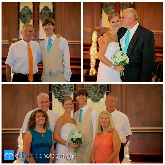 Johnson-City-Kingsport-Bristol-Wedding-Photographer-couple-marriage-photography-sinking-creek-baptist-church-Tri-Cities-Knoxville-Gatlinburg-Pigeon-Forge-pictures-bridemaids-groomsmen-bride-bridal-21