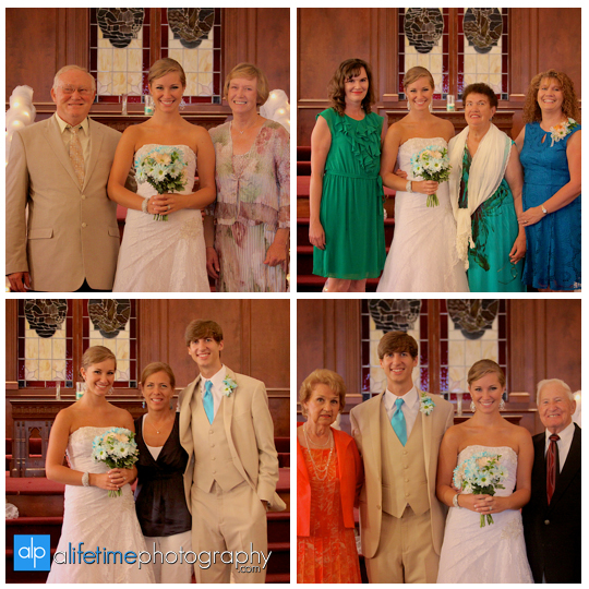 Johnson-City-Kingsport-Bristol-Wedding-Photographer-couple-marriage-photography-sinking-creek-baptist-church-Tri-Cities-Knoxville-Gatlinburg-Pigeon-Forge-pictures-bridemaids-groomsmen-bride-bridal-22