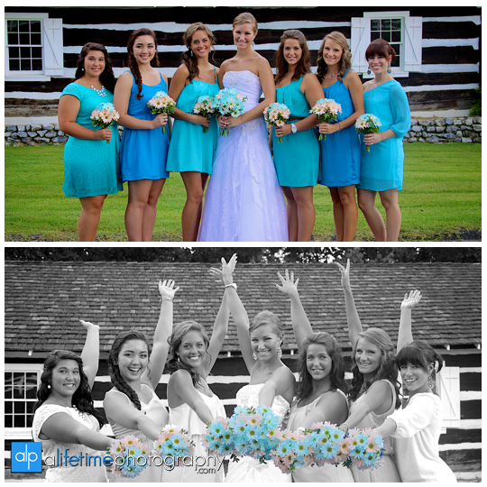 Johnson-City-Kingsport-Bristol-Wedding-Photographer-couple-marriage-photography-sinking-creek-baptist-church-Tri-Cities-Knoxville-Gatlinburg-Pigeon-Forge-pictures-bridemaids-groomsmen-bride-bridal-24