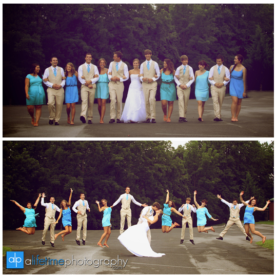 Johnson-City-Kingsport-Bristol-Wedding-Photographer-couple-marriage-photography-sinking-creek-baptist-church-Tri-Cities-Knoxville-Gatlinburg-Pigeon-Forge-pictures-bridemaids-groomsmen-bride-bridal-29