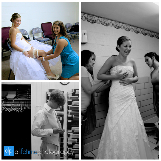 Johnson-City-Kingsport-Bristol-Wedding-Photographer-couple-marriage-photography-sinking-creek-baptist-church-Tri-Cities-Knoxville-Gatlinburg-Pigeon-Forge-pictures-bridemaids-groomsmen-bride-bridal-3
