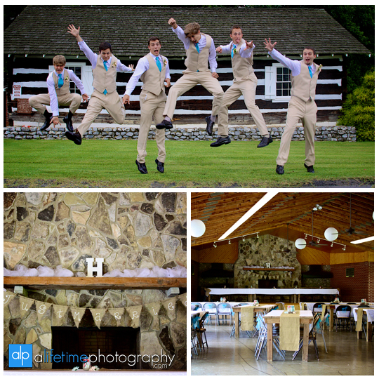 Johnson-City-Kingsport-Bristol-Wedding-Photographer-couple-marriage-photography-sinking-creek-baptist-church-Tri-Cities-Knoxville-Gatlinburg-Pigeon-Forge-pictures-bridemaids-groomsmen-bride-bridal-31
