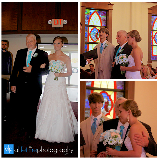 Johnson-City-Kingsport-Bristol-Wedding-Photographer-couple-marriage-photography-sinking-creek-baptist-church-Tri-Cities-Knoxville-Gatlinburg-Pigeon-Forge-pictures-bridemaids-groomsmen-bride-bridal-32