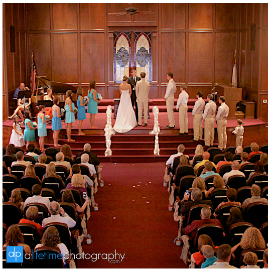 Johnson-City-Kingsport-Bristol-Wedding-Photographer-couple-marriage-photography-sinking-creek-baptist-church-Tri-Cities-Knoxville-Gatlinburg-Pigeon-Forge-pictures-bridemaids-groomsmen-bride-bridal-33