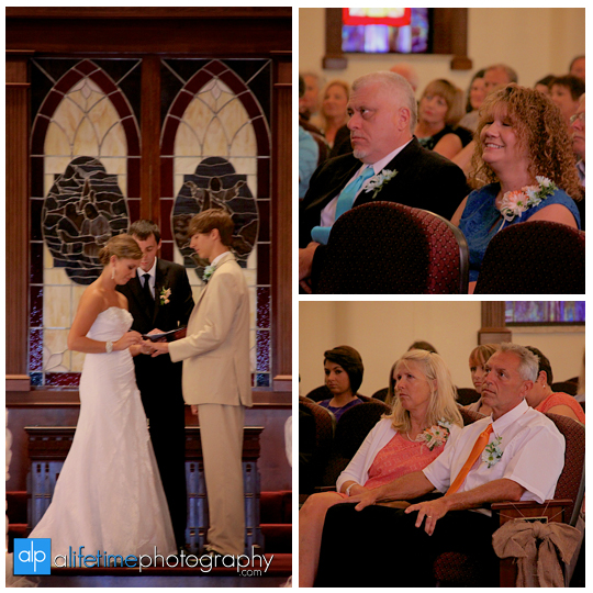Johnson-City-Kingsport-Bristol-Wedding-Photographer-couple-marriage-photography-sinking-creek-baptist-church-Tri-Cities-Knoxville-Gatlinburg-Pigeon-Forge-pictures-bridemaids-groomsmen-bride-bridal-34