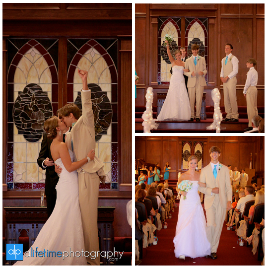 Johnson-City-Kingsport-Bristol-Wedding-Photographer-couple-marriage-photography-sinking-creek-baptist-church-Tri-Cities-Knoxville-Gatlinburg-Pigeon-Forge-pictures-bridemaids-groomsmen-bride-bridal-36