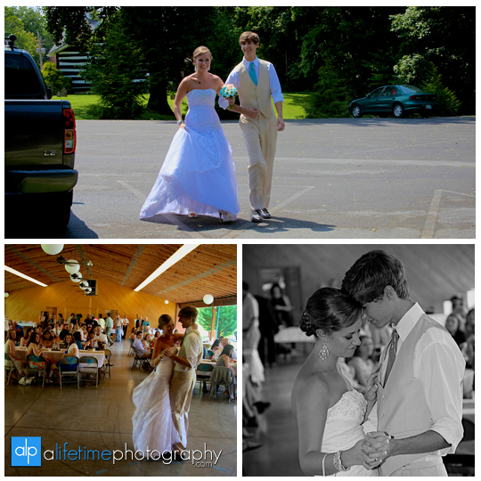 Johnson-City-Kingsport-Bristol-Wedding-Photographer-couple-marriage-photography-sinking-creek-baptist-church-Tri-Cities-Knoxville-Gatlinburg-Pigeon-Forge-pictures-bridemaids-groomsmen-bride-bridal-37