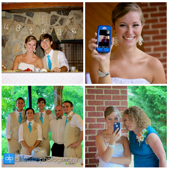Johnson-City-Kingsport-Bristol-Wedding-Photographer-couple-marriage-photography-sinking-creek-baptist-church-Tri-Cities-Knoxville-Gatlinburg-Pigeon-Forge-pictures-bridemaids-groomsmen-bride-bridal-38