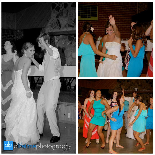 Johnson-City-Kingsport-Bristol-Wedding-Photographer-couple-marriage-photography-sinking-creek-baptist-church-Tri-Cities-Knoxville-Gatlinburg-Pigeon-Forge-pictures-bridemaids-groomsmen-bride-bridal-41