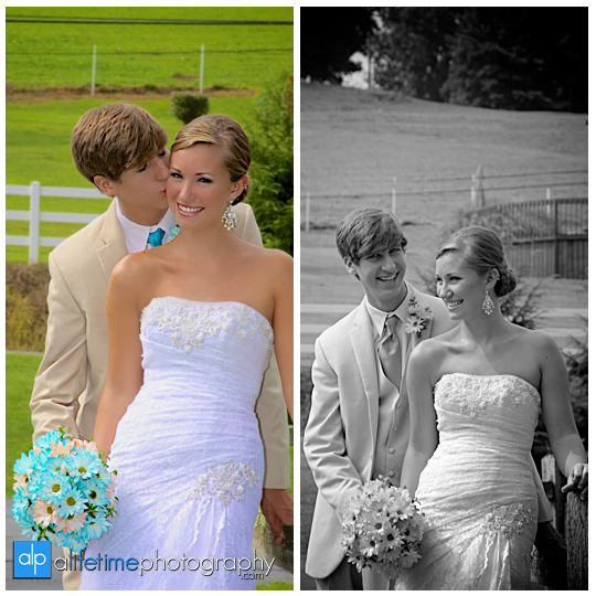 Johnson-City-Kingsport-Bristol-Wedding-Photographer-couple-marriage-photography-sinking-creek-baptist-church-Tri-Cities-Knoxville-Gatlinburg-Pigeon-Forge-pictures-bridemaids-groomsmen-bride-bridal-6