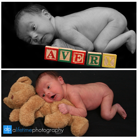 Johnson-City-Newborn-baby-Photographer-Family-Photography-Studio-indoor-Pictures-Kingsport-TN_Bristol-Tri-Cities-3