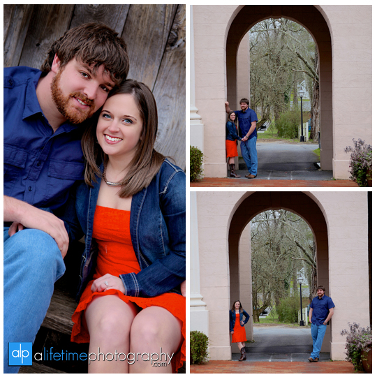 Johnson_City-Downtown-Jonesborough-Kingsport-Bristol-Tri-Cities-TN_engagement-Engaged_Couple-Photographer-Knoxville-Photography-Pigeon-Forge-Gatlinburg-Tennessee-Pictures_10