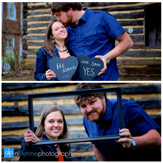 Johnson_City-Downtown-Jonesborough-Kingsport-Bristol-Tri-Cities-TN_engagement-Engaged_Couple-Photographer-Knoxville-Photography-Pigeon-Forge-Gatlinburg-Tennessee-Pictures_11