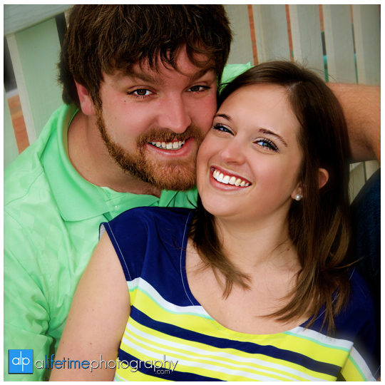 Johnson_City-Downtown-Jonesborough-Kingsport-Bristol-Tri-Cities-TN_engagement-Engaged_Couple-Photographer-Knoxville-Photography-Pigeon-Forge-Gatlinburg-Tennessee-Pictures_4