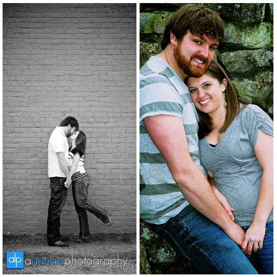 Johnson_City-Downtown-Jonesborough-Kingsport-Bristol-Tri-Cities-TN_engagement-Engaged_Couple-Photographer-Knoxville-Photography-Pigeon-Forge-Gatlinburg-Tennessee-Pictures_5