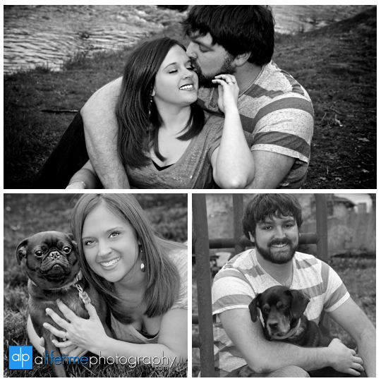 Johnson_City-Downtown-Jonesborough-Kingsport-Bristol-Tri-Cities-TN_engagement-Engaged_Couple-Photographer-Knoxville-Photography-Pigeon-Forge-Gatlinburg-Tennessee-Pictures_7