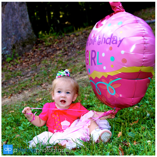 Johnson_City_Birthday_Party_Photographer_Roatry_Park_Photography