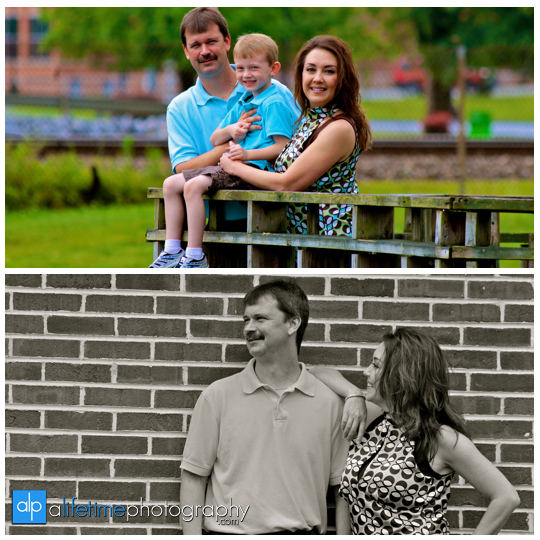 Johnson_City_Family_Photographer_Kids_Children_Photography_Portraits_Spring_Session_Kingsport_Bristol_Tri_Cities_TN