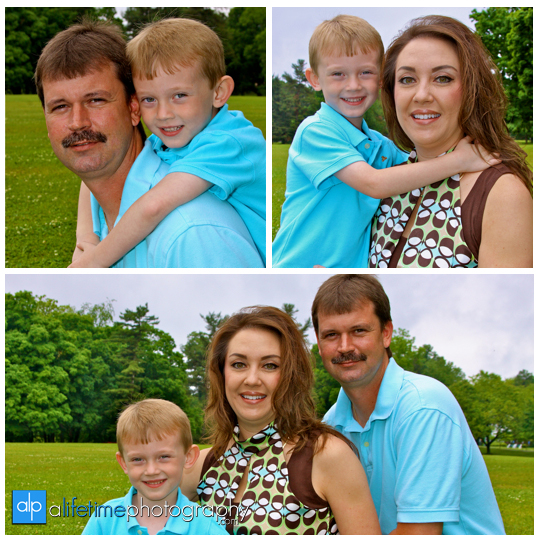 Johnson_City_Family_Photographer_Kids_Photography_Children_Portraits_Spring_Session_Kingsport_Bristol_TN_Tri_Cities