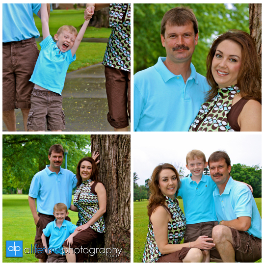 Johnson_City_Family_Photographer_Kingsport_Bristol_TN_Tri_Cities_Kids_Children_Pictures