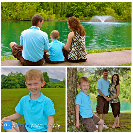 Johnson_City_Family_Photographer_VA_Parks_Kingsport_Bristol_TN_Tri_Cities_Children_Photography_Kids_Pictures_Spring_Session