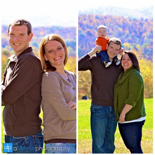 Johnson_City_Family_Pictures_Photographer_VA_park_session_mini_fall_autumn