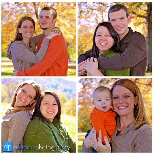 Johnson_City_Family_Pictures_Photographer_in_VA_Kingsport_Jonesborough_TN_Bristol_