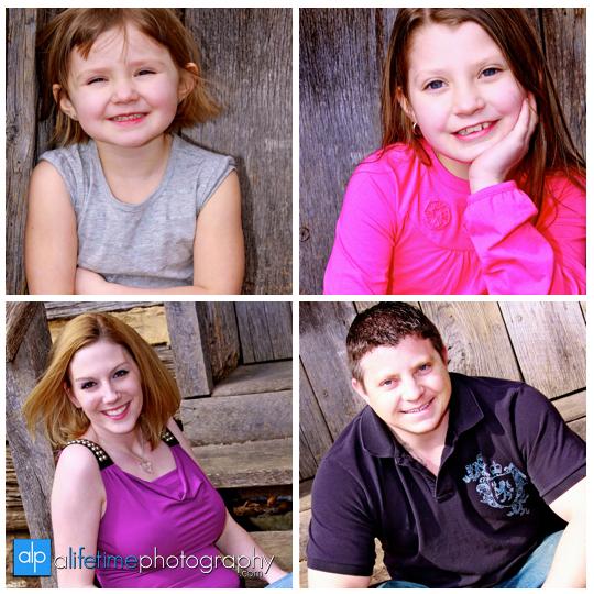 Johnson_City_Jonesborough_TN_Family_Photographer_Tri_Cities