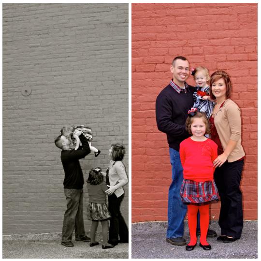 Johnson_City_Jonesborough_tri_Cities_TN_Family_Portrait_Photographer