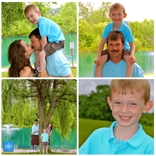 Johnson_City_Kids_Family_Photographer_Children_Photography_Kingsport_Bristol_Tri_Cities_TN