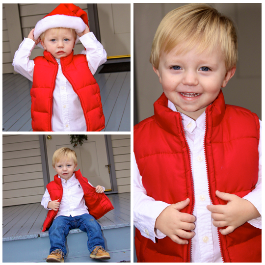 Johnson_City_Kids_Photographer_Christmas