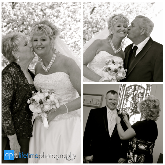 Johnson_City_Kingsport_Bristol_TN_Tri_Cities_Wedding_Photographer
