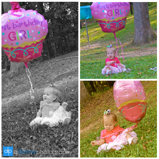 Johnson_City_Roatary_Park_Birthday_Party_cake_Photographer_Photography
