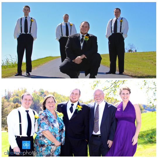 Johnson_City_TN_East_Jonesborough_Wedding_Photographer-a
